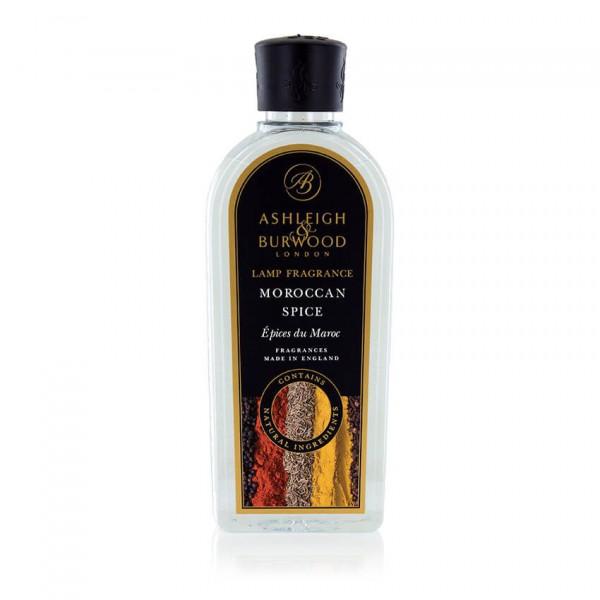 Ashleigh & Burwood Raumduft Moroccan Spice