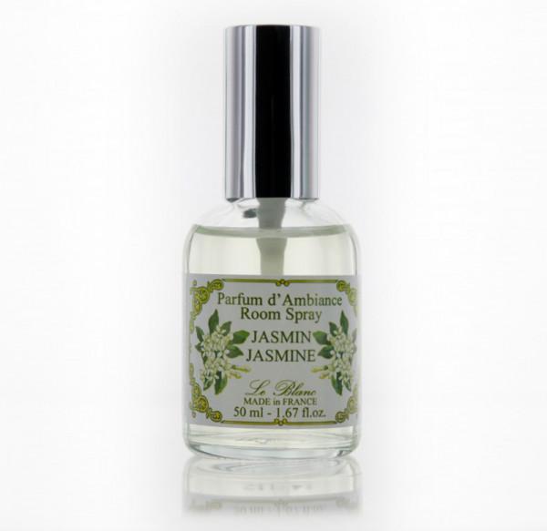 Le Blanc Raumspray Jasmin 50ml