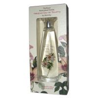Bronnley Eau de Toilette Hibiscus 100ml