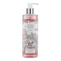 Woods of Windsor Flüssigseife True Rose 350ml