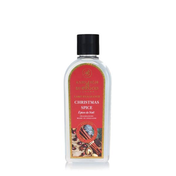 Ashleigh & Burwood Raumduft Christmas Spice