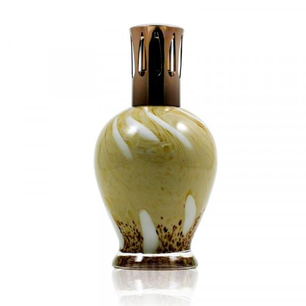 Ashleigh & Burwood Duftlampe Caramel Vanilla