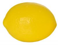 Florinda Gästeseife Limone in Zitronenform 100g