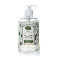 Fiorentino Flüssigseife Gardenia 500ml