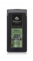 Yardley London antibakterielles Duschgel Urbane for Men 180ml