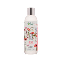 Bronnley Körperlotion Poppy Meadow 250ml