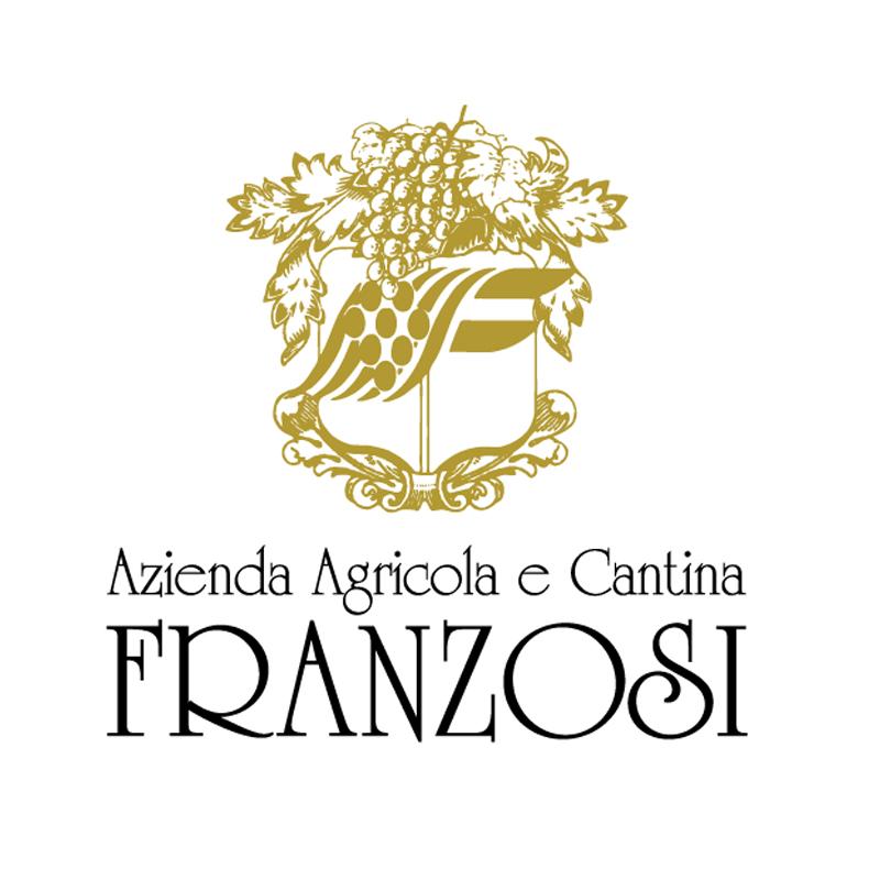 Cantine Franzosi