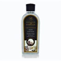 Ashleigh & Burwood Raumduft Soft Cotton 500 ml