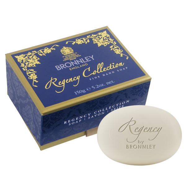 Bronnley Gästeseife Regency Collection 150g