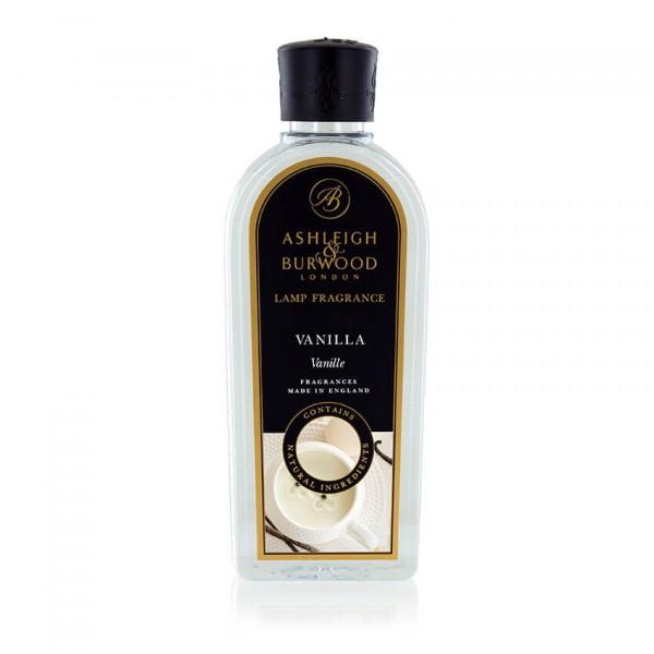 Ashleigh & Burwood Raumduft Vanilla