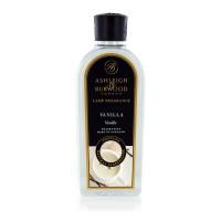 Ashleigh & Burwood Raumduft Vanilla 500 ml