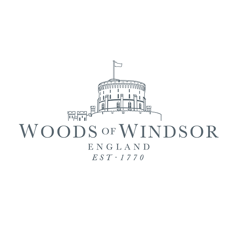 Woods of Windsor